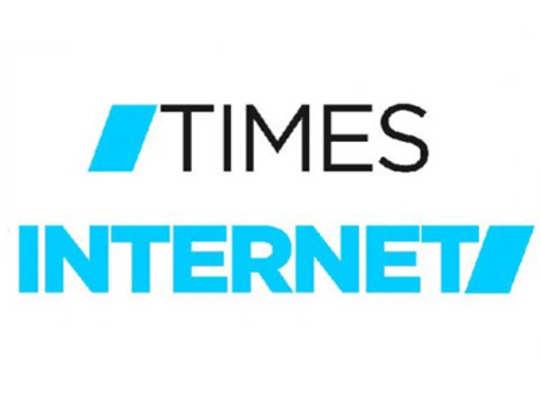 times-internet