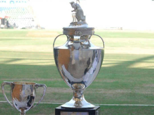 ranji-trophy