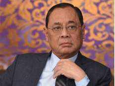 supreme court judge writes to cji ranjan gogoi against collegium u turn