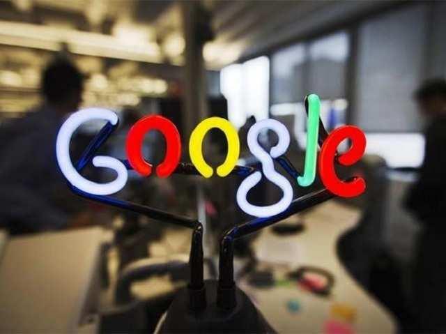 Google Photos: प्राइवेट फोटोज को छिपाने का सबसे आसान तरीका ये रहा