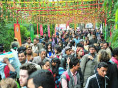 do visit jaipur literature festival 2019 and enjoy these things
