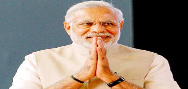PM मोदी की अगुवाई वाला पैनल 24 जनवरी को करेगा नए CBI चीफ का चयन