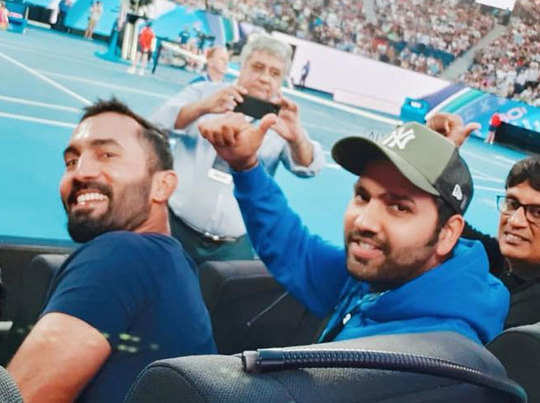 Rohit-and-DK