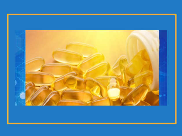 विटामिन D सपलिमेंट्स 70 से ऊपर के लोगों के लिए फायदेमंद नहीं: स्टडी