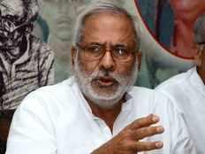 raghuvansh prasad singh says rjd not opposed to quotas for upper castes