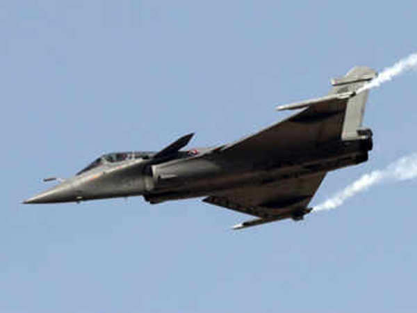 french government denies ordering rafale at 50 percent of india rate