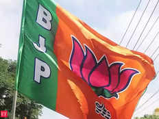 bjp will ask for permission for rath yatra in state of west bengal