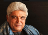 happy birthday javed akhtar he was preparing to go to jail by eating chillies in his childhoodfor revolution
