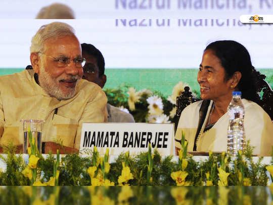 Narendra-Modi-and-Mamata-Banerjee