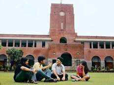 du to hire teachers on contract ordinance passed