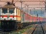 irctc new system launched for passengers to track train status and the real time information