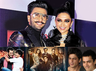 Shah Rukh, Salman और Aamir की फ्लॉप फिल्मों पर बोलीं Deepika Padukone, अब पोस्टर पर सुपरस्टार को देखकर फिल्म नहीं देखते दर्शक