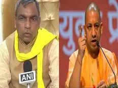 yogi adityanath cabinet minister om prakash rajbhar says his party will fight all 80 seats in up in 2019 lok sabha polls