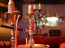 examine effect of hookah on indoor air pollution ngt to govt