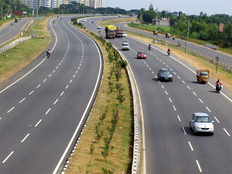 centre approves rs 4405 crore highway to connect west up to delhi manoj tiwari