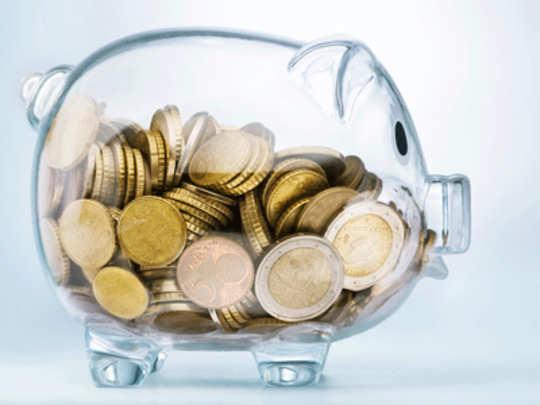 'यूपीएससी पूर्वपरीक्षा अर्थशास्त्र विश्लेषण ४