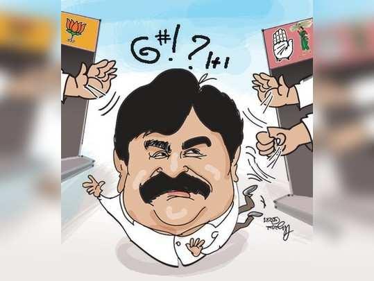 R Shankar