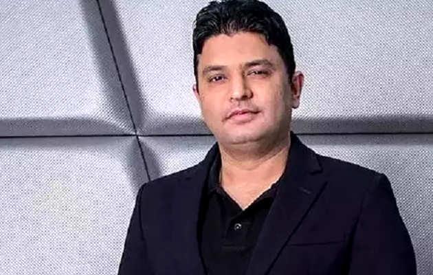 #MeToo: भूषण कुमार के खिलाफ दर्ज शिकायत वापस ली गई