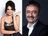 #MeToo: रिचा चड्ढा बोलीं, हिरानी साफ-सुथरी इमेज वाले निर्देशक रहे हैं
