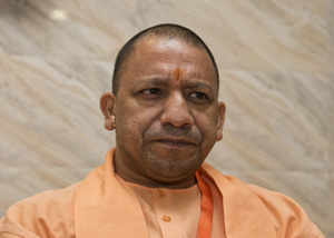 uttar pradesh cabinet approves 10 percent reservation to economically weaker section in the general category