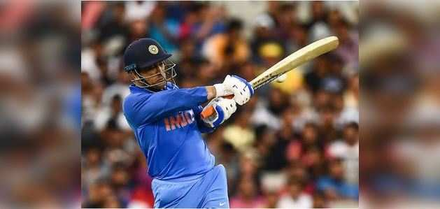 भारत ने ऑस्ट्रेलिया को तीसरे वनडे में हराया, सीरीज की अपने नाम