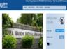 ignou openmat 2019 registration starts apply onlineadmission ignou ac in