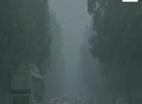 दिल्ली: खराब मौसम, कोहरे के कारण 10 ट्रेनें लेट