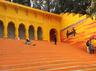 Kumbh 2019: धर्म के साथ इतिहास भी जानें, प्रयागराज के इन Tourist Places पर