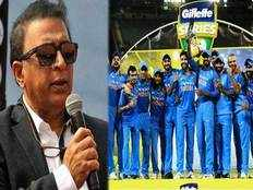 sunil gavaskar criticises australia for not giving prize money to india after win