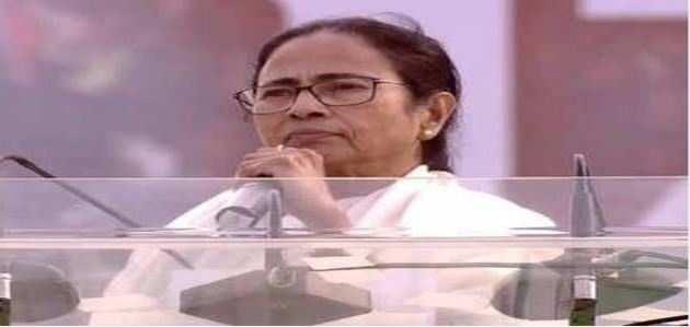 बीजेपी की एक्सपायरी डेट खत्म हो गई है: ममता बनर्जी