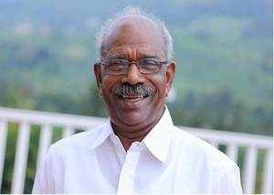 we will examine if there are any malfeasance in the list of women says m m mani