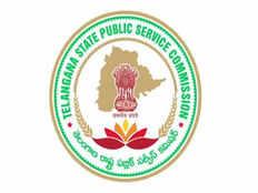 tspsc released telangana trt selection list tspsc gov in check details