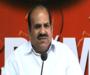 cpm leader kodiyeri balakrishnan against amritanandamayi support for sabarimala movement