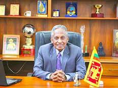srilankan tamils should return to srilanka austin fernando request