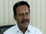 loksabha deputy chairman thambidurai on starting new party