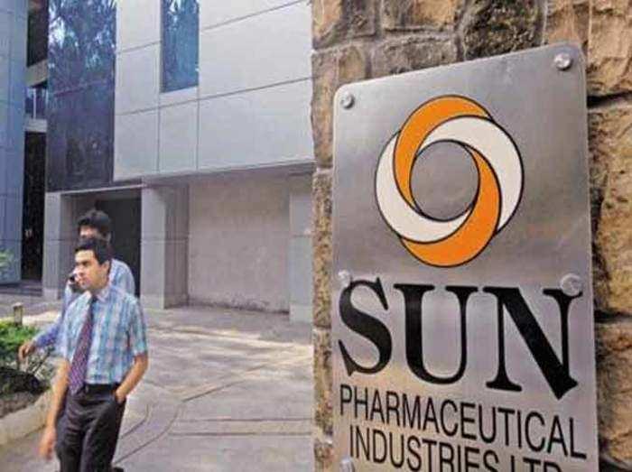 sun-pharma-1