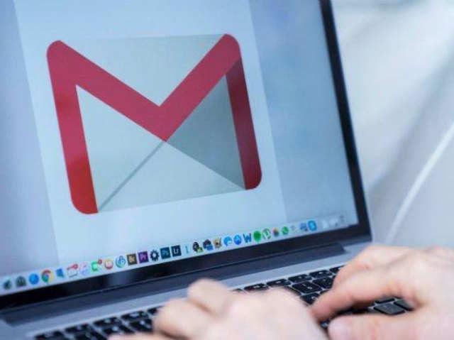जानें, कैसे आसानी से बदल सकते हैं अपना जीमेल पासवर्ड
