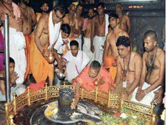 shantigiri-maharaj