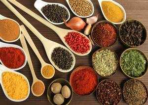 codex committee on spices and culinary herbs will hold its 4th session in thiruvananthapuram today