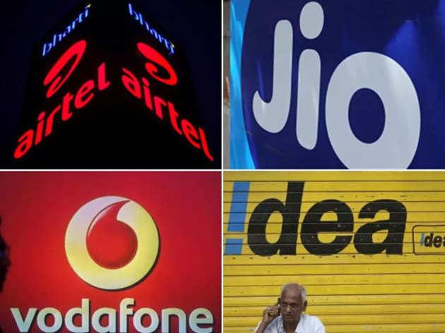 500 रुपये से कम के ये हैं बेस्ट 4G प्लान