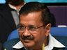 cm office recieved call telling about possible attack on kejriwal