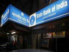sbi makes emis on home loan cheaper for government employees and women