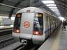 center alleges aap govt stonewalling ph iv metro