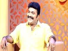 actor kottayam nazeers directorial debut titled kuttichan