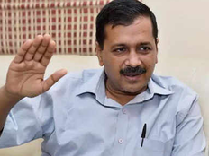 aap denies hackers claim that it contacted him for hacking evms