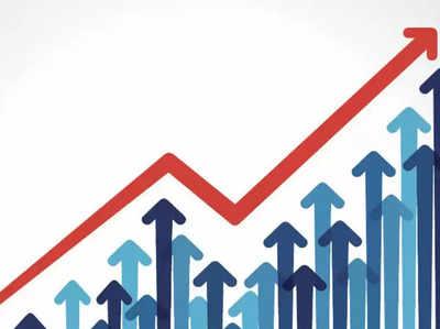 वित्त वर्ष 2017-18 में राज्यों की जीडीपी ग्रोथ के मामले में टॉपर रहा बिहार