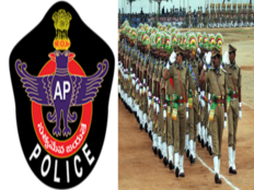 apslprb has released police constable exam results 2019 check here