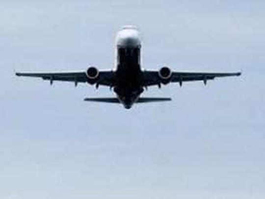 indian aviation sector: प्रवासी वाढले, तरीही विमान कंपन्या तोट्यात