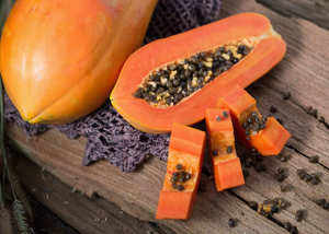 incredible health benefits of papaya