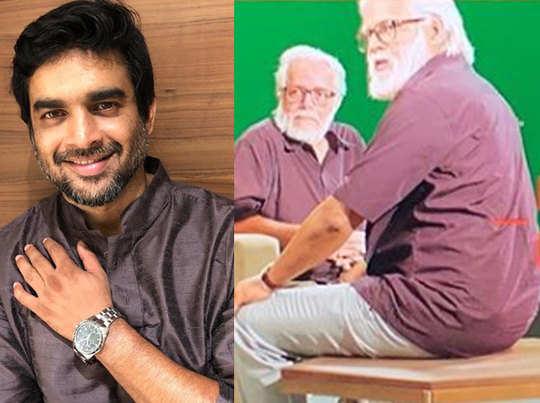 R.-Madhavan